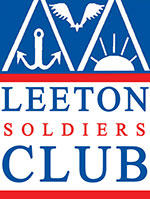 Leeton Soldiers Club
